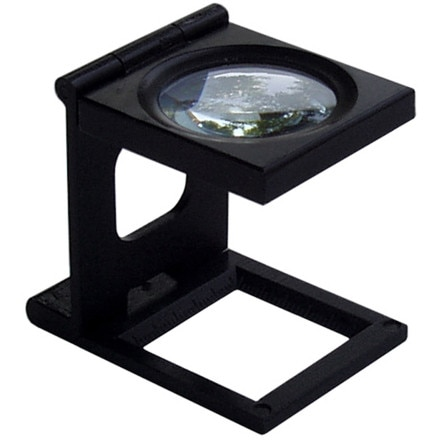 Backcountry Access 6x Magnifying Loupe