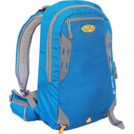 Backcountry Access Stash OB Winter Pack - 976cu in