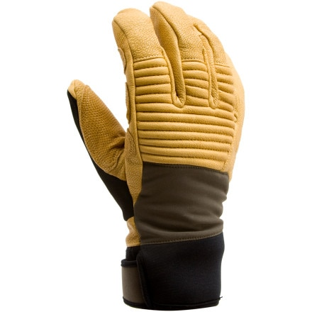 Backcountry Stoic Inbounds Glove - Men's