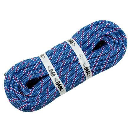 Beal Rando 8mm Dry Cover Rope