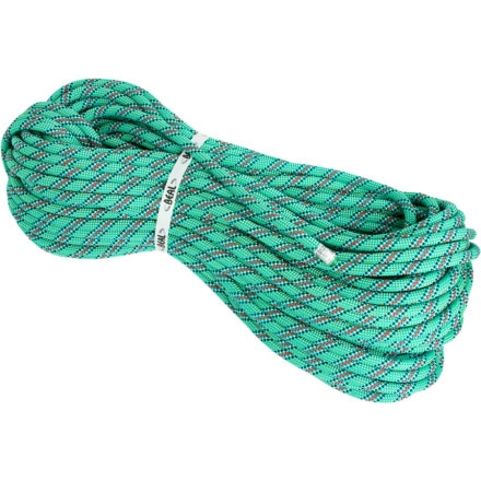 Beal Top Gun II 10.5mm Dry Cover Rope