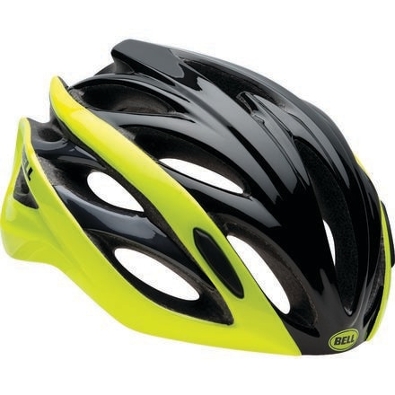 Bell Overdrive Helmet Best Price