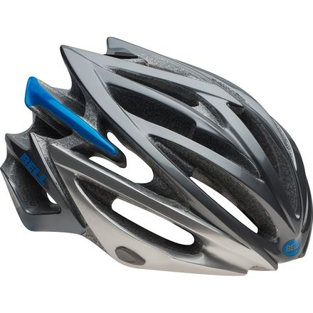 Bell Volt RL-X Helmet