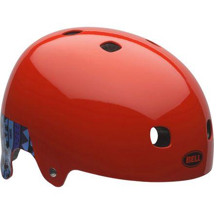 Bell Segment Jr. Helmet - Kids'