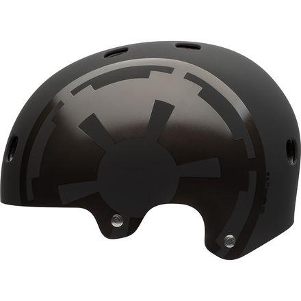 Bell Segment Star Wars Limited Edition Helmet