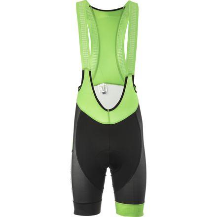 Biemme Sports Italia Bib Shorts - Men's