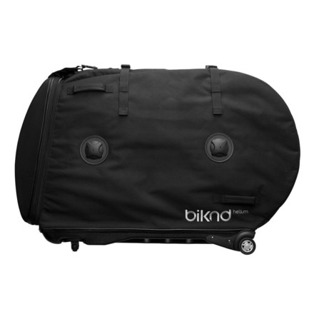 Shop for BIKND Helium Air-Cushioned Bike Case