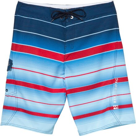 Billabong All Day Shade Board Short - Men's