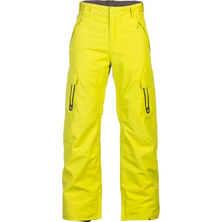Billabong Cab Pant - Men's