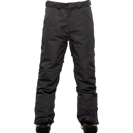 Billabong Shifty Pant - Men's
