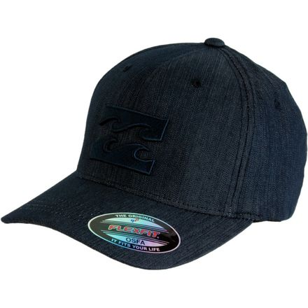 Billabong Transit Snapback Hat