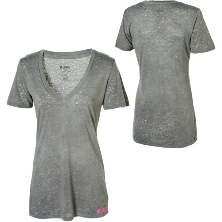 Billabong Cinder Shirt - Short-Sleeve - Women's