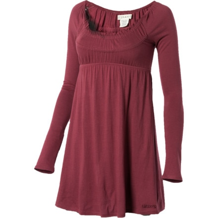Billabong Benny Dress - Women's