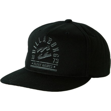 Billabong Escalate Hat