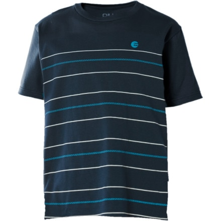 Billabong Ahoy T-Shirt - Short-Sleeve - Boys'