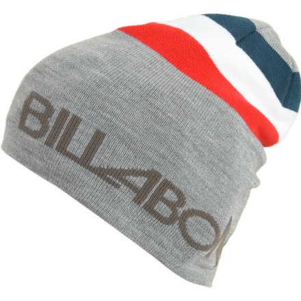 Billabong Double Time Beanie