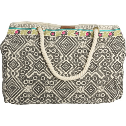 Billabong Bright Side Bag - Women's