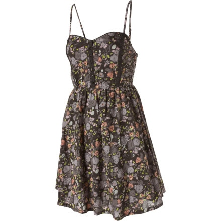 Billabong Perla Dress - Women