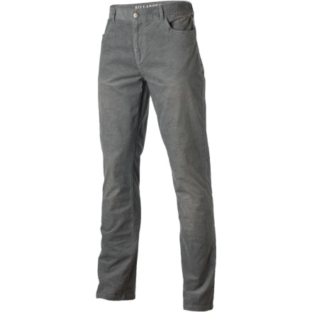 Billabong Amplified Cord Pant - Men's