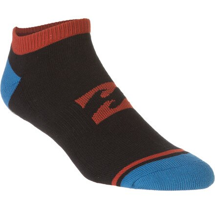 Billabong Stride Ankle Sock