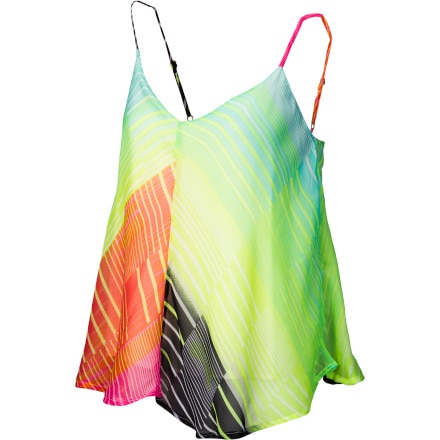 Billabong Breaker Tank Top - Women's
