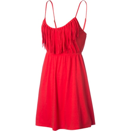 Billabong Spell On Me Dress - Women's