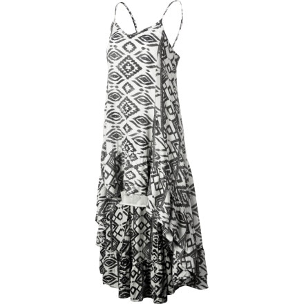 Billabong Luv More Dress - Women's
