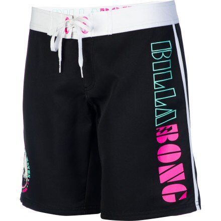 Billabong Tess 9in Board Short - Women's