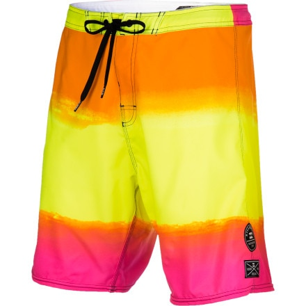 Billabong Iconic Board Short - Men's