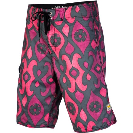 Billabong Andy Davis Kuta Board Short - Men's