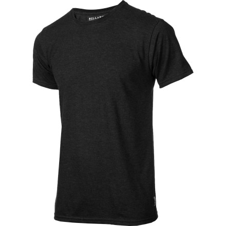 Billabong Essential Crew - Short-Sleeve - Men's