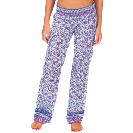 Billabong Beachfront Pant - Girls'