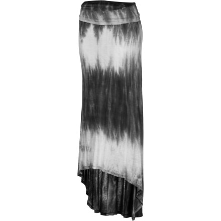 Billabong Skirt Away Maxi Skirt - Women's
