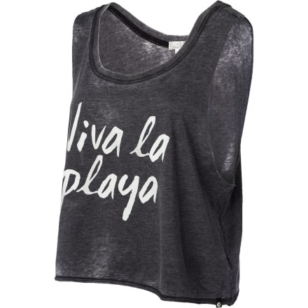 Billabong Playa Lover Tank Top - Women's