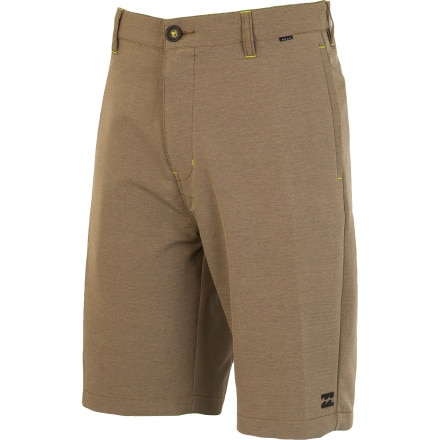 Billabong HB PX Short - Men's