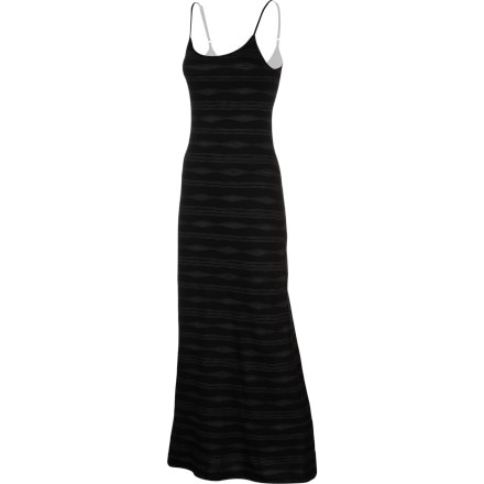 Billabong Long Time Coming Dress - Women's