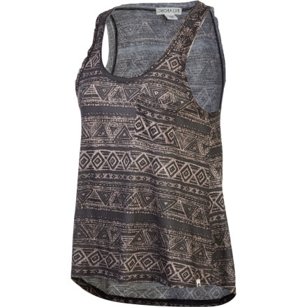 Billabong Crush On Tank Top - Women's