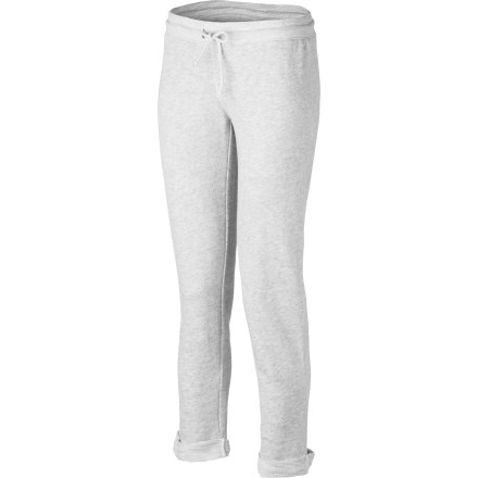 Billabong Essential Trackie Sweat Pant - Women's