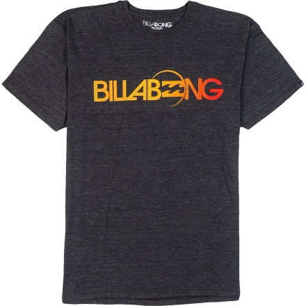 Billabong Filter T-Shirt - Short-Sleeve - Boys'