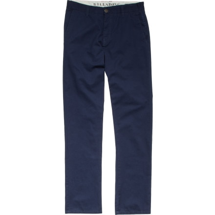 Billabong New Order Pant - Men's