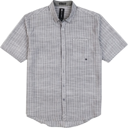 Billabong Magnitude Shirt - Short-Sleeve - Men's