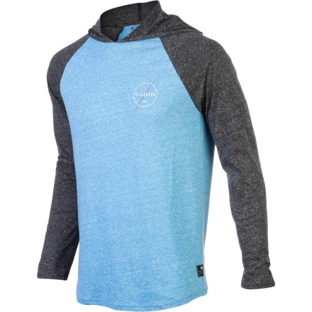 Billabong Essential Pullover Hoodie - Men's
