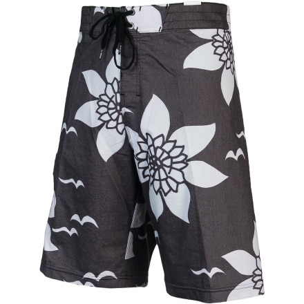 Billabong Peddler Board Short - Men's