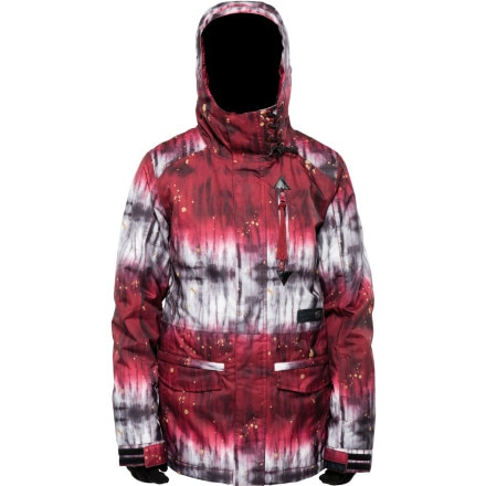 Billabong Jamie Anderson Jacket - Women's