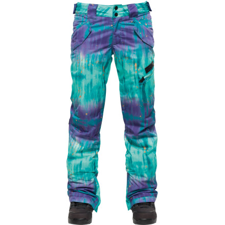 Billabong Jamie Pant - Women's