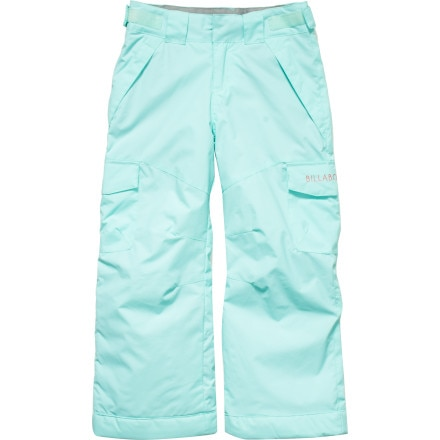 Billabong Kitty Pant - Girls'