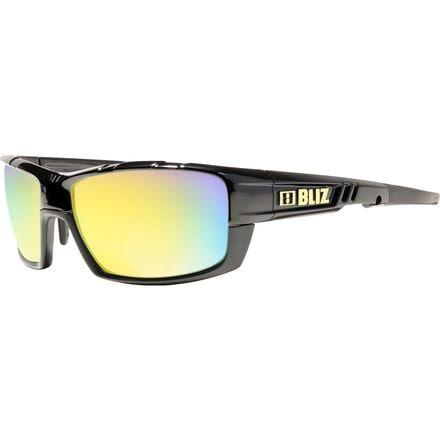Bliz Tracker Sunglasses with Bonus Lens