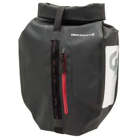 Blackburn Barrier Universal Pannier