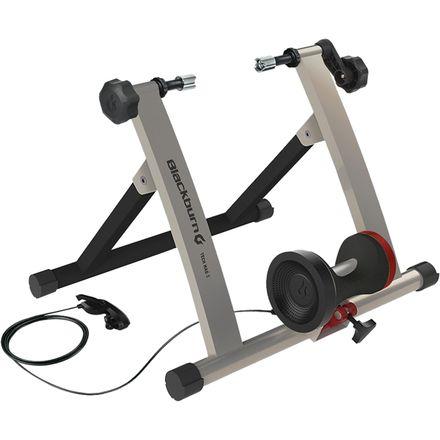 Blackburn Mag 5 Trainer Kit