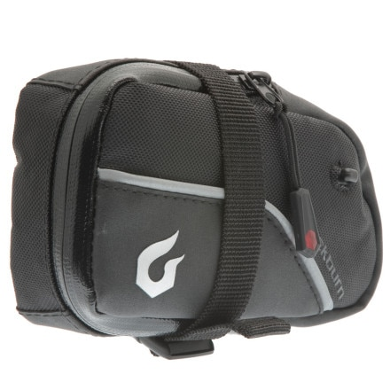 Blackburn Zayante Micro Saddle Bag